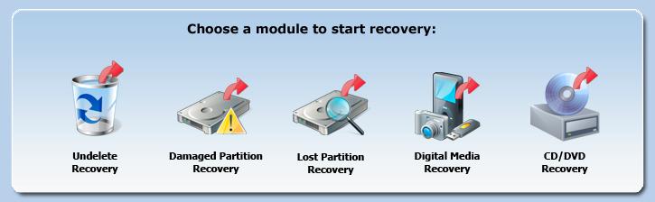 Скачать программа переустановка системы андроид