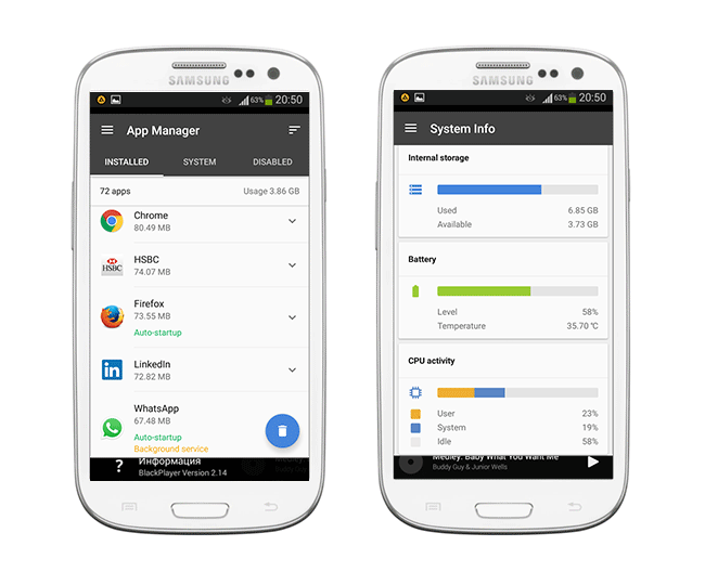 скачать приложение торрент бесплатно на русском языке для андроид телефона - фото 5