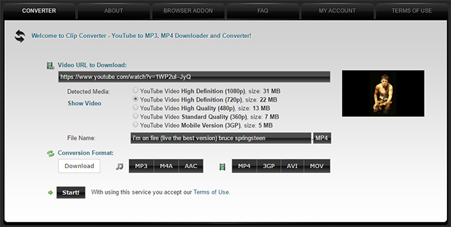 How to download youtube videos to phone best downloader apps for one of the best youtube downloader app ccuart Images