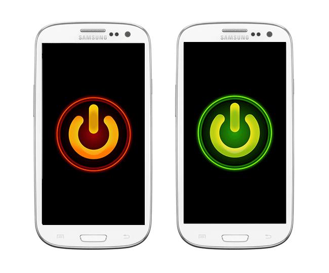 Скачать программу фонарик для андроид
