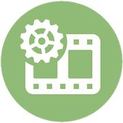 Интерфейс приложения HDD Low Level Format