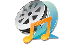 convert mp2 to mp4 online free