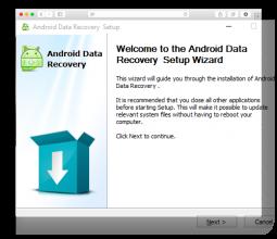 как восстановить данные на телефоне андроид - фото 10
