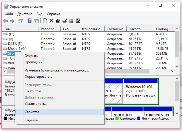 Меню пуск для windows 10 classic shell
