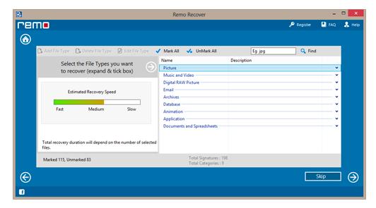 Восстановление восстановлени данных в windows 10нужно восстановить данные с жесткого диска, карты памяти или usb-флеш-диска