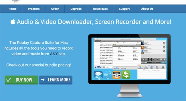 Как сделать сайт скачать видео хостинг perfect world серверов